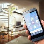 Portland Smart Homes: Who has access?