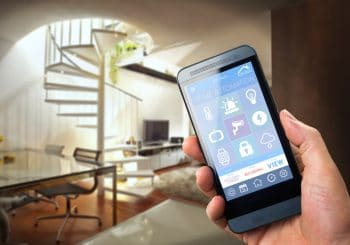 portland smart home tech real estate