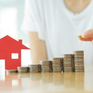 portland property tax rising 2019