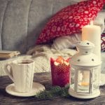 Five Tips for Holiday Home Staging in Portland