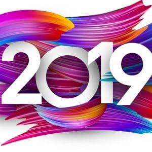 portland real estate market forecast 2019