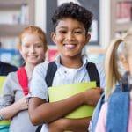 Portland School Ratings Change Portland Home Values