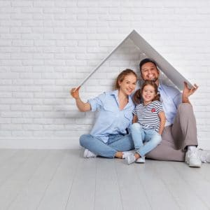 first time home buyer portland