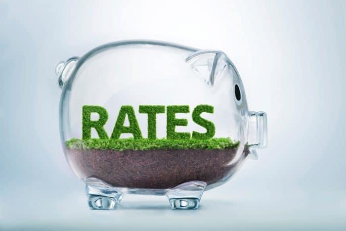 real estate commission average