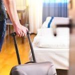 Airbnb vs. Portland Real Estate Market - Good or Bad?