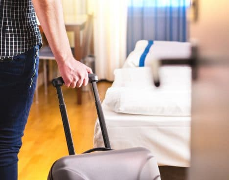 portland real estate market airbnb