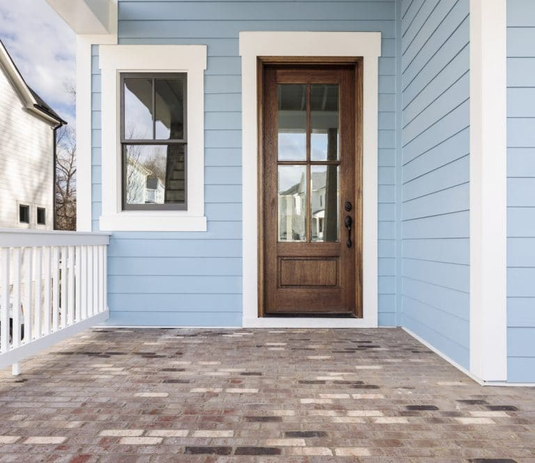 Best Home Upgrades: Top 10 Home Upgrades To Sell Home For More : Real Estate