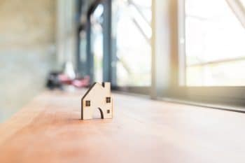 sellers property disclosure statement oregon