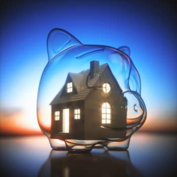 first time home buyer loan grant downpayment