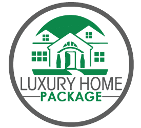 Portland Luxury Home Agent