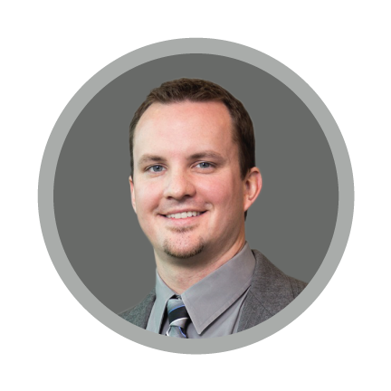 buyers agent greg rivard
