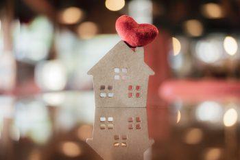 portland affordable neighborhoods housing