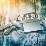 Rent vs. Buy a Home in Portland - 2019 Update