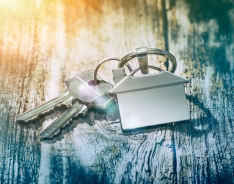 rent vs buy a home portland