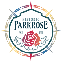 parkrose portland neighborhood