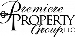 largest realty company in oregon