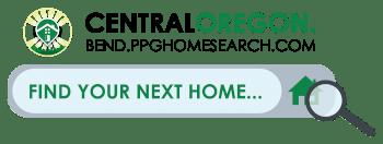 central oregon homes for sale