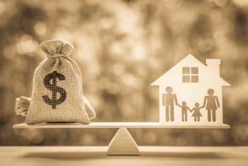 portland property tax 2020