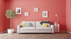 portland real estate colors trends