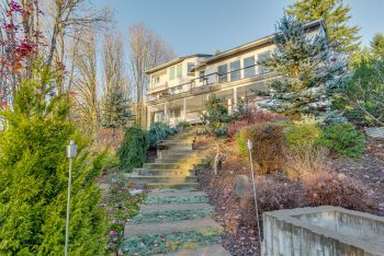 professional photography portland real estate market