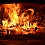 Wood Stove Removal in Oregon: 2020 Update