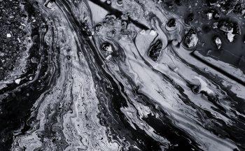 oil tank decommission oregon