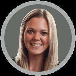 Amanda Boden Buyers Agent