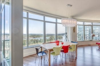buy portland condo real estate