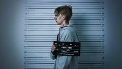 is portland safe crime rates