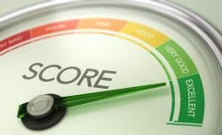 portland home energy score program