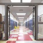 Top 3 Portland Neighborhoods for Highly Rated Elementary Schools: 2020 Update