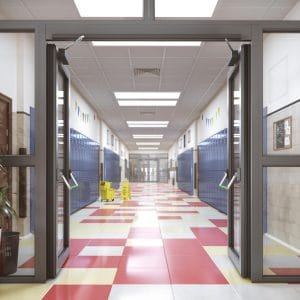 portland neighborhood best elementary school