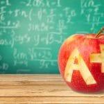 School Ratings Impact Home Values: 2020 Update