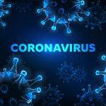 Coronavirus vs. Portland Real Estate Market