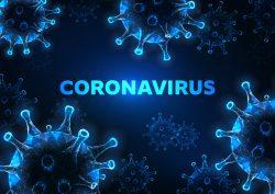 coronavirus real estate portland