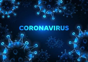 coronavirus real estate portland