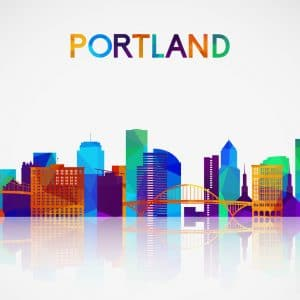 buy a home in portland real estate market