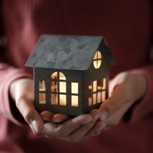 portland housing affordability