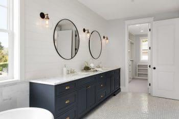 5 Portland Bathroom Remodel Ideas Increase Home Value Real