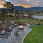 Portland Landscaping Tips to Increase Home Value 2020