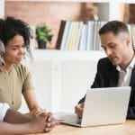 5 Questions to ask a Realtor in an Interview