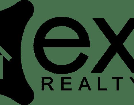 exp real estate portland realtor