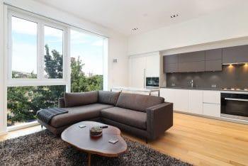 portland real estate condo market