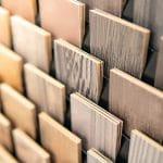 Top 5 Flooring Choices - Portland 2020