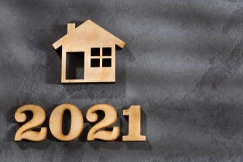 portland real estate forecast 2021