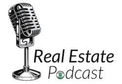 portland real estate podcast