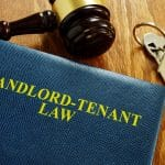 Portland Rental Law: What Landlords should Know in 2021