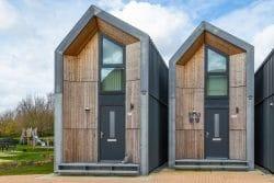 additional dwelling units ADU portland