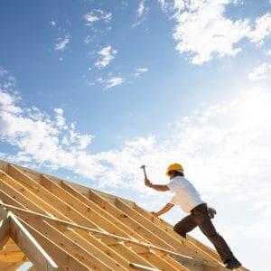 new construction rates portland