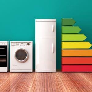 home energy scores portland